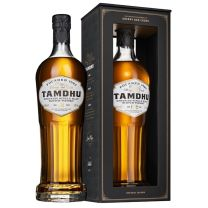 Tamdhu 12 Year Old Speyside Single Malt Whisky 70CL