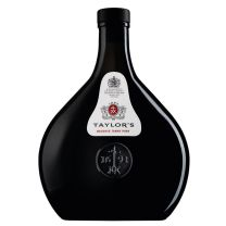 Taylor's Historic Limited Edition Reserve Tawny 75cl