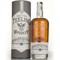 Teeling Whiskey Brabazon Edition NO. 2 Port Cask 70CL