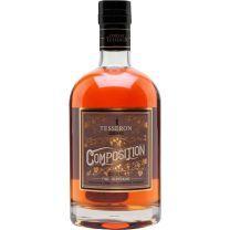 Tesseron Composition Cognac 70CL
