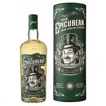 Douglas Laing The Epicurean Lowland Blended Malt 70CL