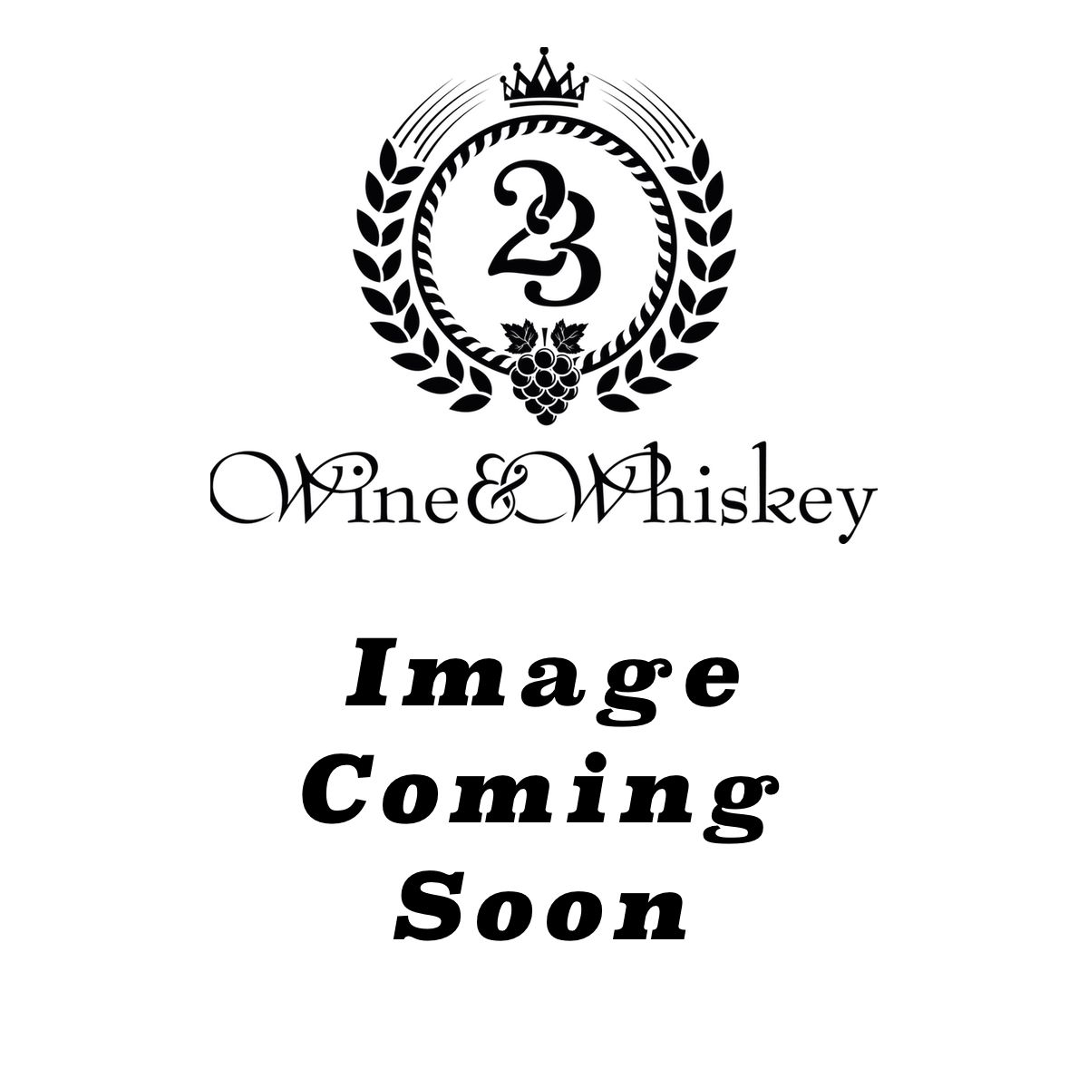 Tomatin 12 Year Old Bourbon & Sherry Casks 70CL