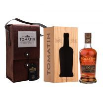 Tomatin 36 Year Old 70CL