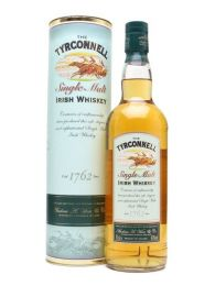 Tyrconnell 70CL