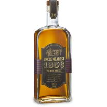 Uncle Nearest Pemium Whiskey 75CL