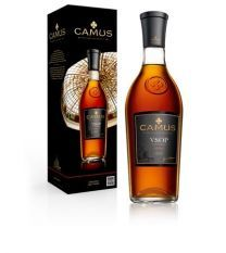 Camus Elegance VSOP Cognac 70CL