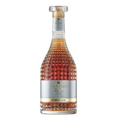 Torres 20 Year Old Hors d'Age Spanish Brandy 70CL
