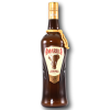 Amarula Fruit Cream Liqueur 70cl