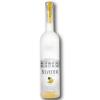Belvedere Citrus Flavoured Vodka 70CL