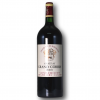 Chateau Grand Corbin, Grand Cru Classé, Saint-Émilion, Bordeaux, France, 2008 150CL