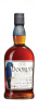 Doorly's XO Barbados Rum 70CL