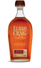 Elijah Craig Small Batch Bourbon 70CL