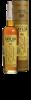 E.H. Taylor Small Batch Bourbon 75CL