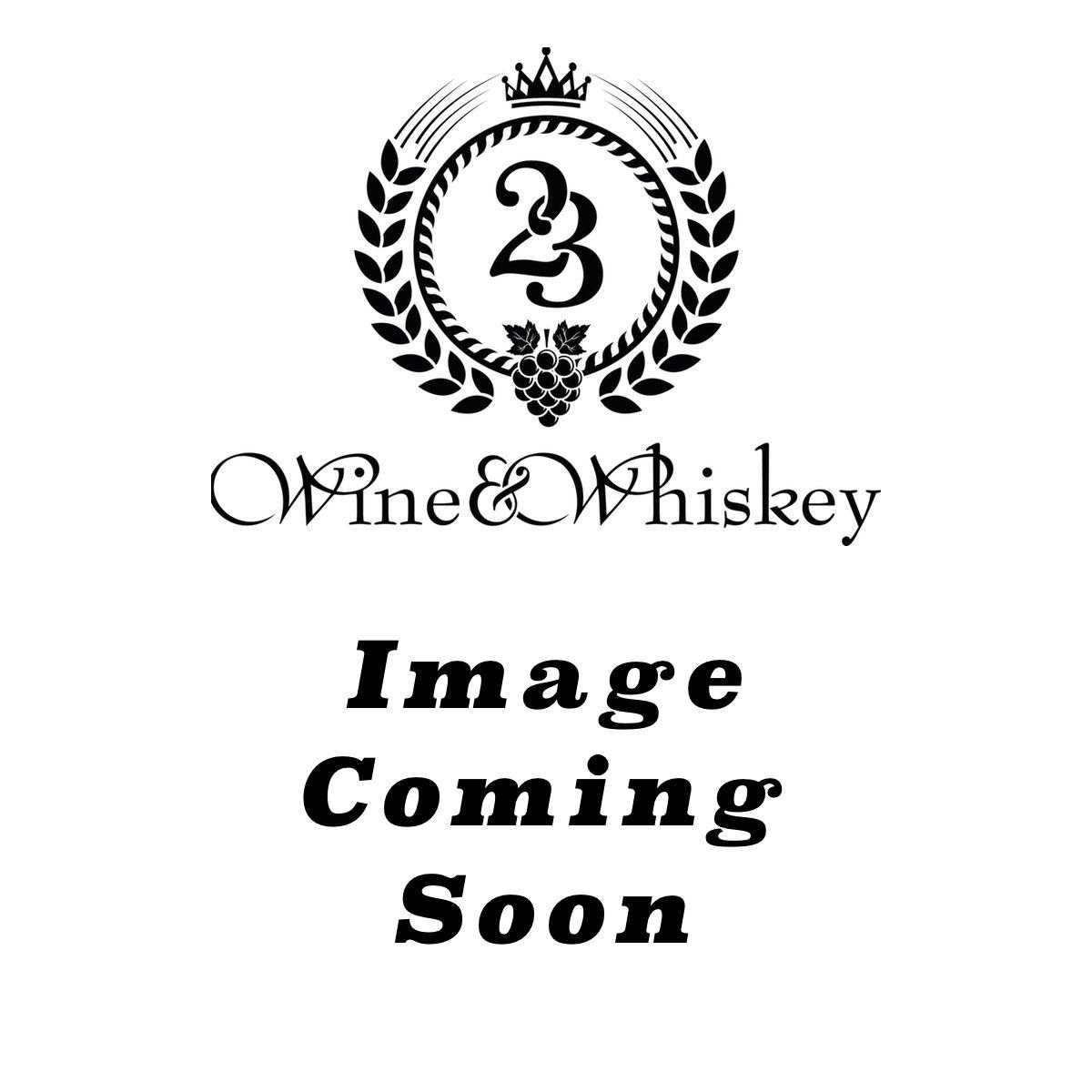 Stagg Jr Bourbon Batch #12 (132.3 Proof) 75CL