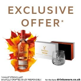 Exclusive Offer!