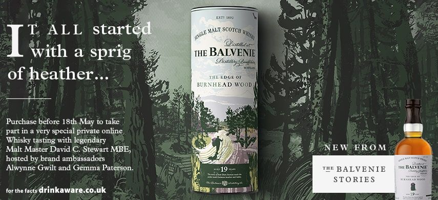 BALVENIE_BURNHEAD_WOOD